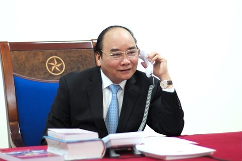 Thu-tuong-2747-1481760014