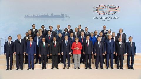 g20-3_1