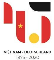 Logo1_resize