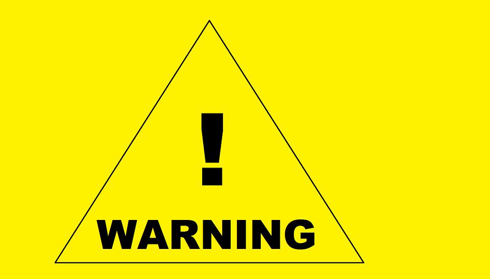 warning-843608_960_720
