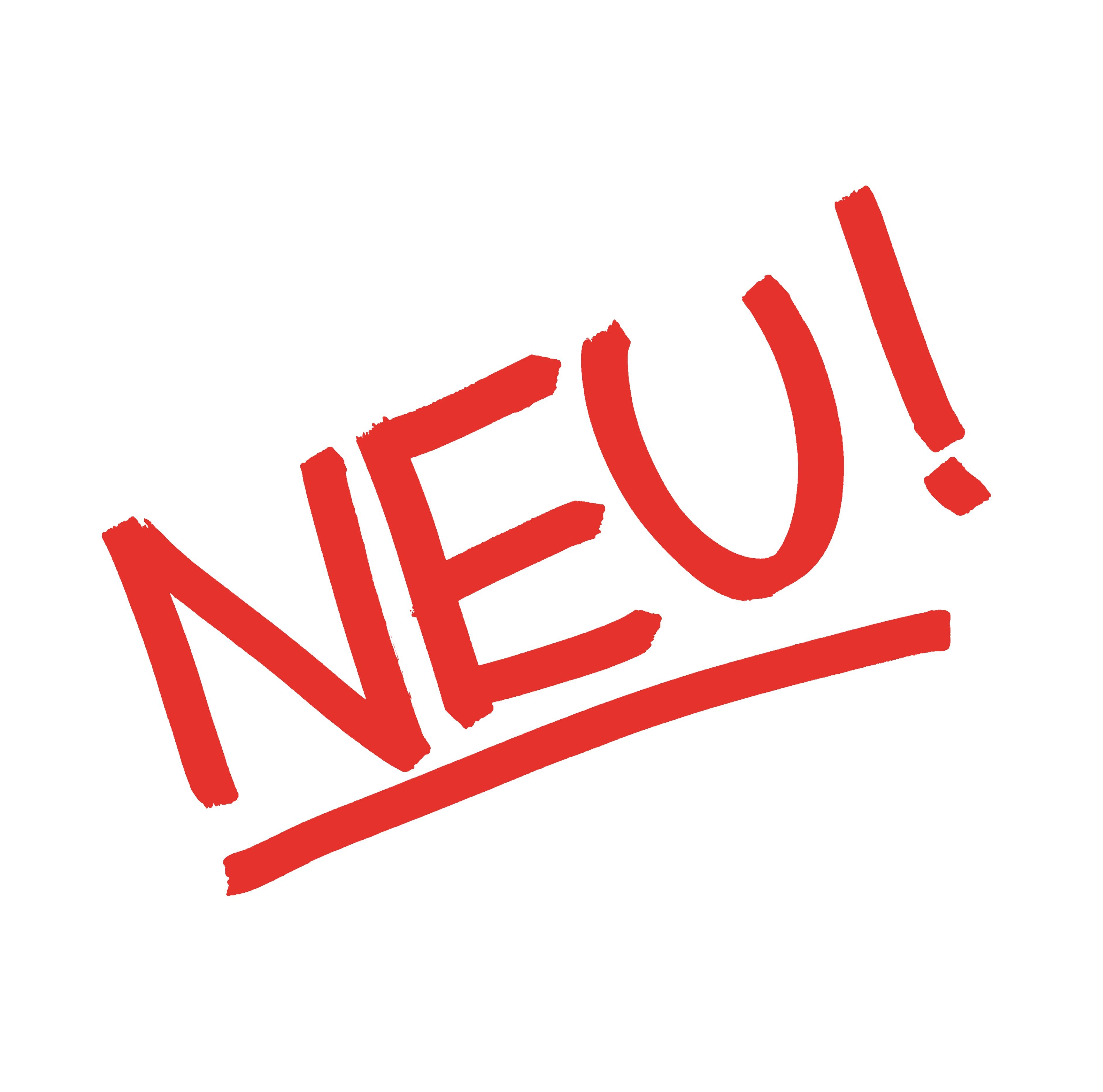 NEUcoverart