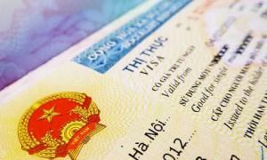 Vietnamese-Tourist-Visa-300x180
