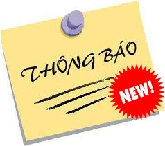 thongbao_new