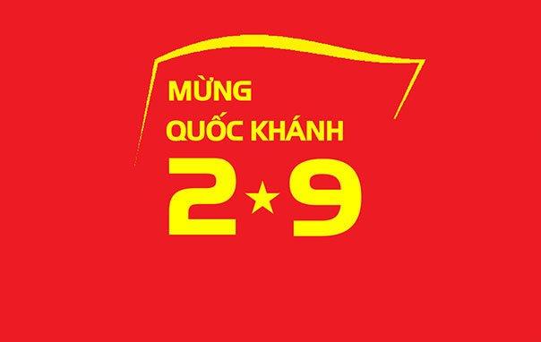 chuc-mung-2-9-1